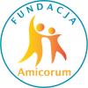 Fundacja Amicorum